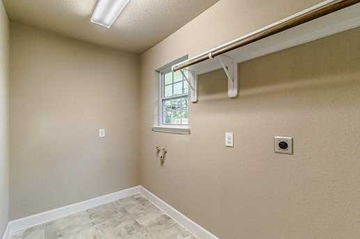 5402 Willowbend - Photo 19