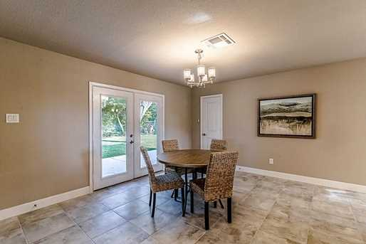 5402 Willowbend - Photo 11