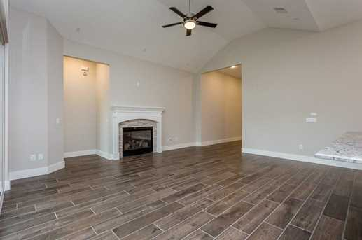 13223 S Salmon River Circle - Photo 5