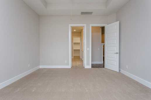 13223 S Salmon River Circle - Photo 19