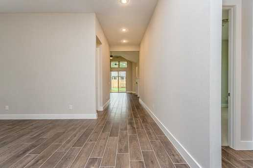 13223 S Salmon River Circle - Photo 3