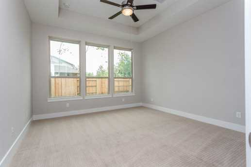 13223 S Salmon River Circle - Photo 17