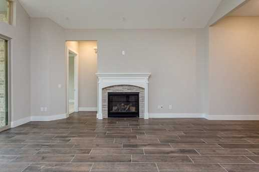 13223 S Salmon River Circle - Photo 7