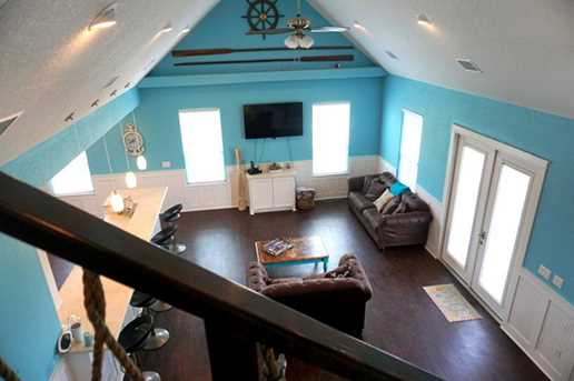 230 Coral Court - Photo 9