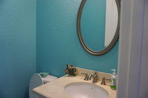 230 Coral Court - Photo 23