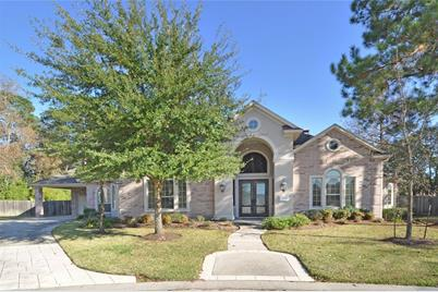 21301 Odell Springs - Photo 1
