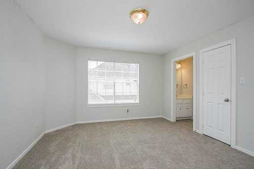 5558 Honor Dr - Photo 21