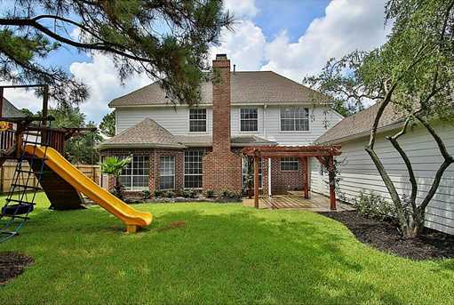 5558 Honor Dr - Photo 25
