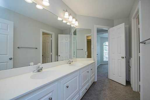 5558 Honor Dr - Photo 19