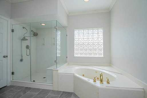 5558 Honor Dr - Photo 17