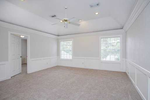 5558 Honor Dr - Photo 23