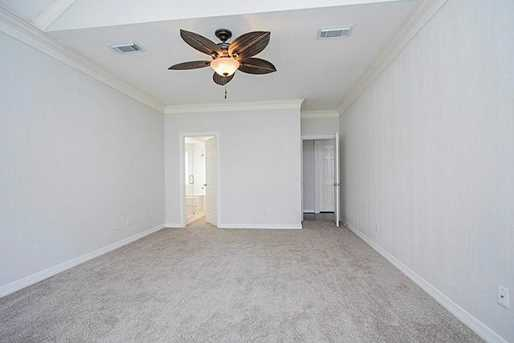 5558 Honor Dr - Photo 15