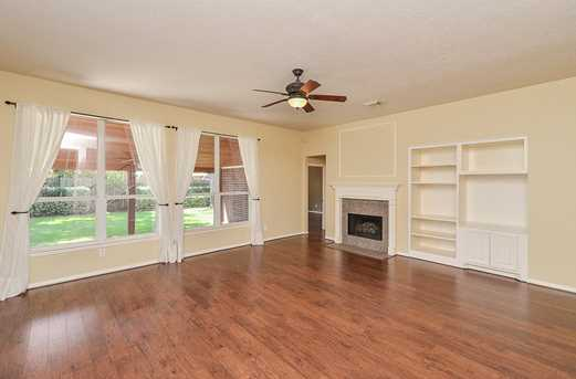 12711 Brookfield Park - Photo 5