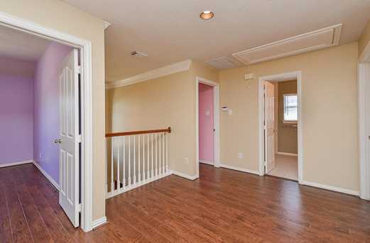12711 Brookfield Park - Photo 21