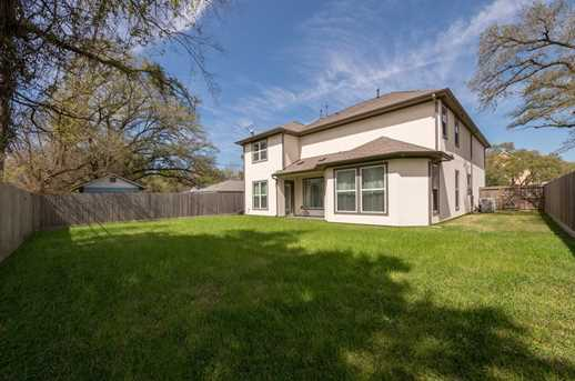 3225 Westridge - Photo 41