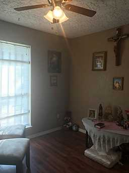 3306 Wuthering Heights - Photo 26