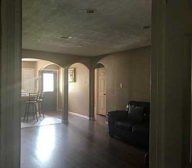 3306 Wuthering Heights - Photo 12