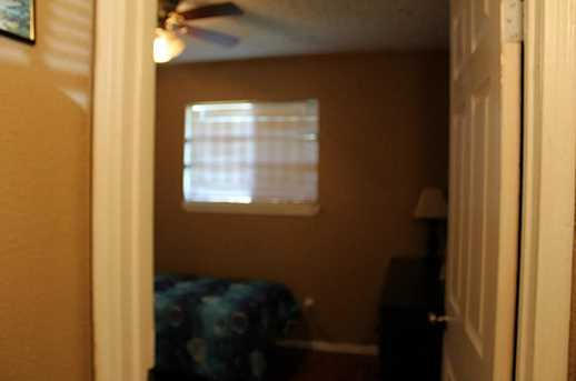 3306 Wuthering Heights - Photo 24