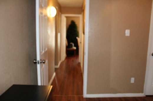 3306 Wuthering Heights - Photo 22