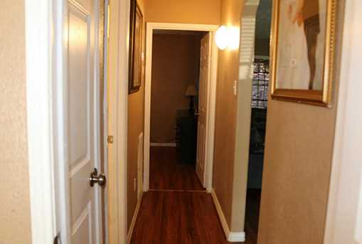 3306 Wuthering Heights - Photo 25