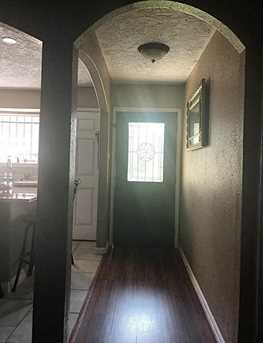 3306 Wuthering Heights - Photo 5