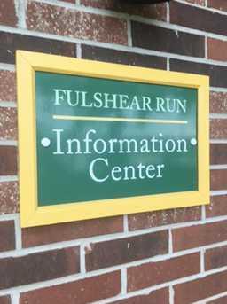 8402 Fulshear Run Trace - Photo 3