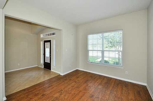 17511 Stamford Oaks - Photo 3