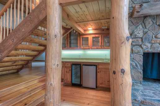 117 South Wind - Photo 7