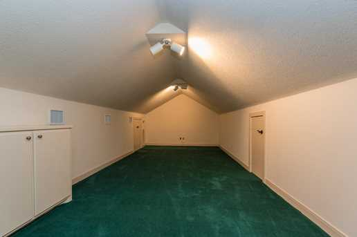117 South Wind - Photo 29