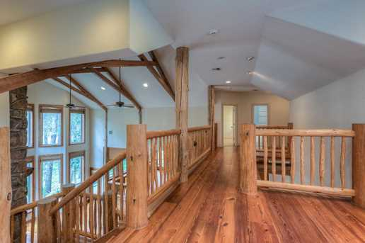117 South Wind - Photo 17