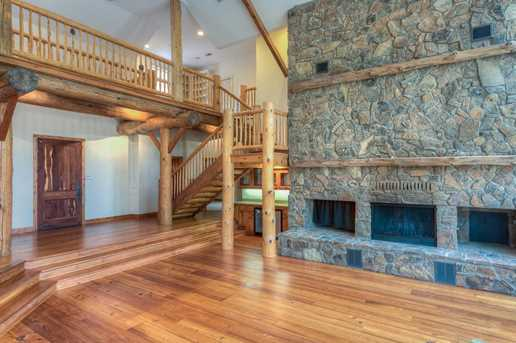 117 South Wind - Photo 5