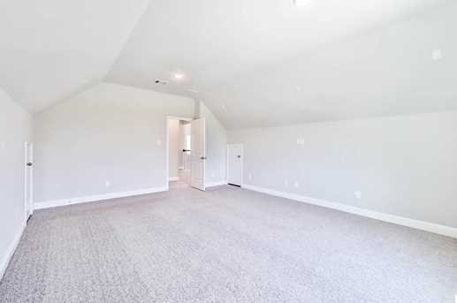 15202 Holloway Hills - Photo 26
