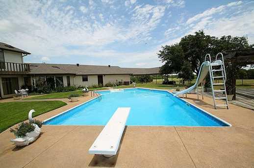 841 Van Zandt County Rd 4603 - Photo 5