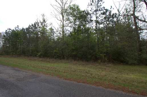 000 County Road 2307 Miller Rd - Photo 1