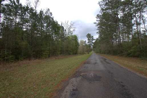 000 County Road 2307 Miller Rd - Photo 7