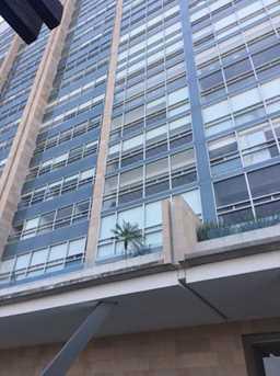 205 Bernardo Quintana Ave #12 - Photo 1