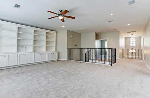 3627 Maroneal - Photo 16