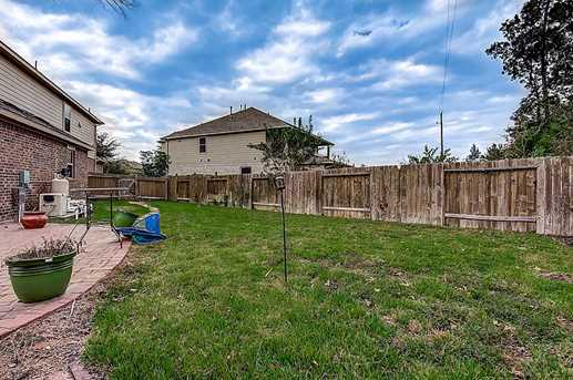 28318 Calaveras Lake - Photo 31