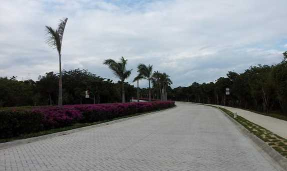 30 Avenida Del Sol - Photo 7