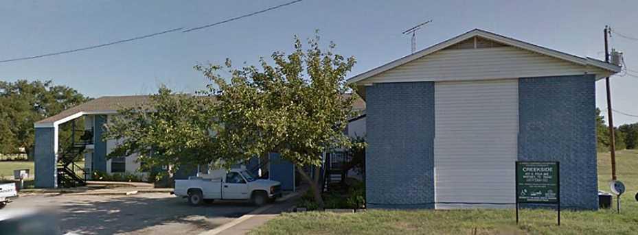 401 E Polk Ave - Photo 1