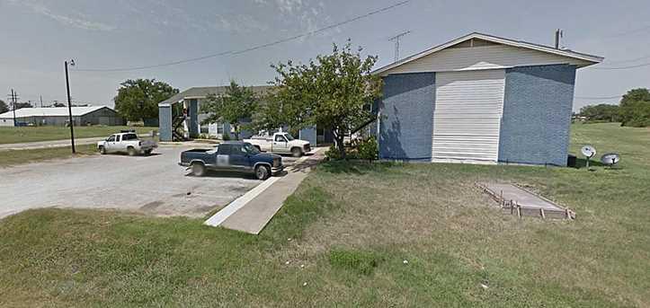 401 E Polk Ave - Photo 3