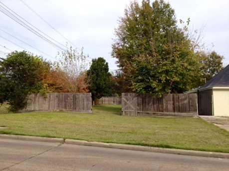 4138 N Braeswood Boulevard - Photo 7