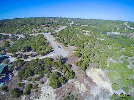 Lt 152B Junction - Photo 3