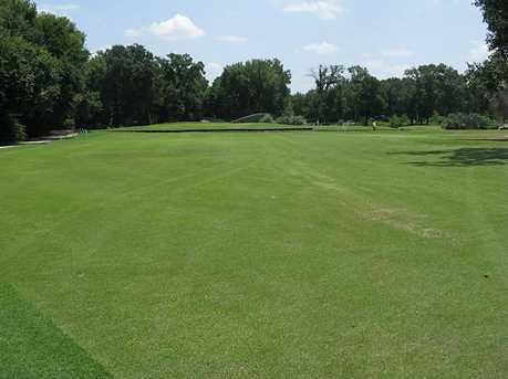 16 Golf - Photo 11