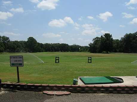 16 Golf - Photo 7