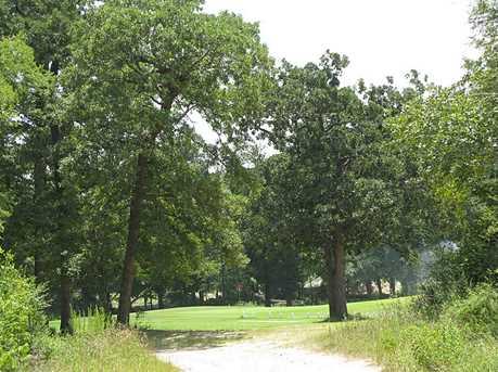 16 Golf - Photo 13