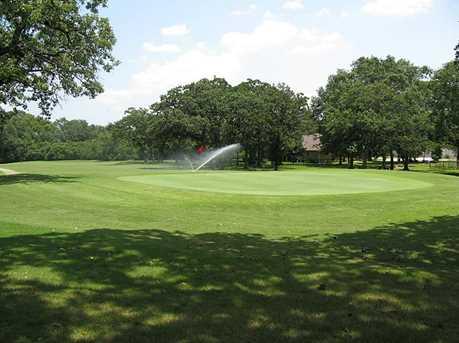 16 Golf - Photo 9