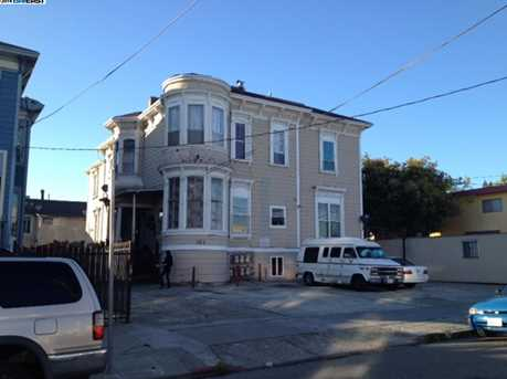 1121 7th Ave - Photo 1