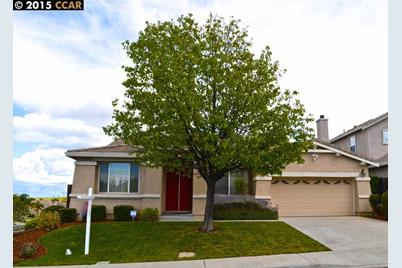 1838 Starr King Ct - Photo 1