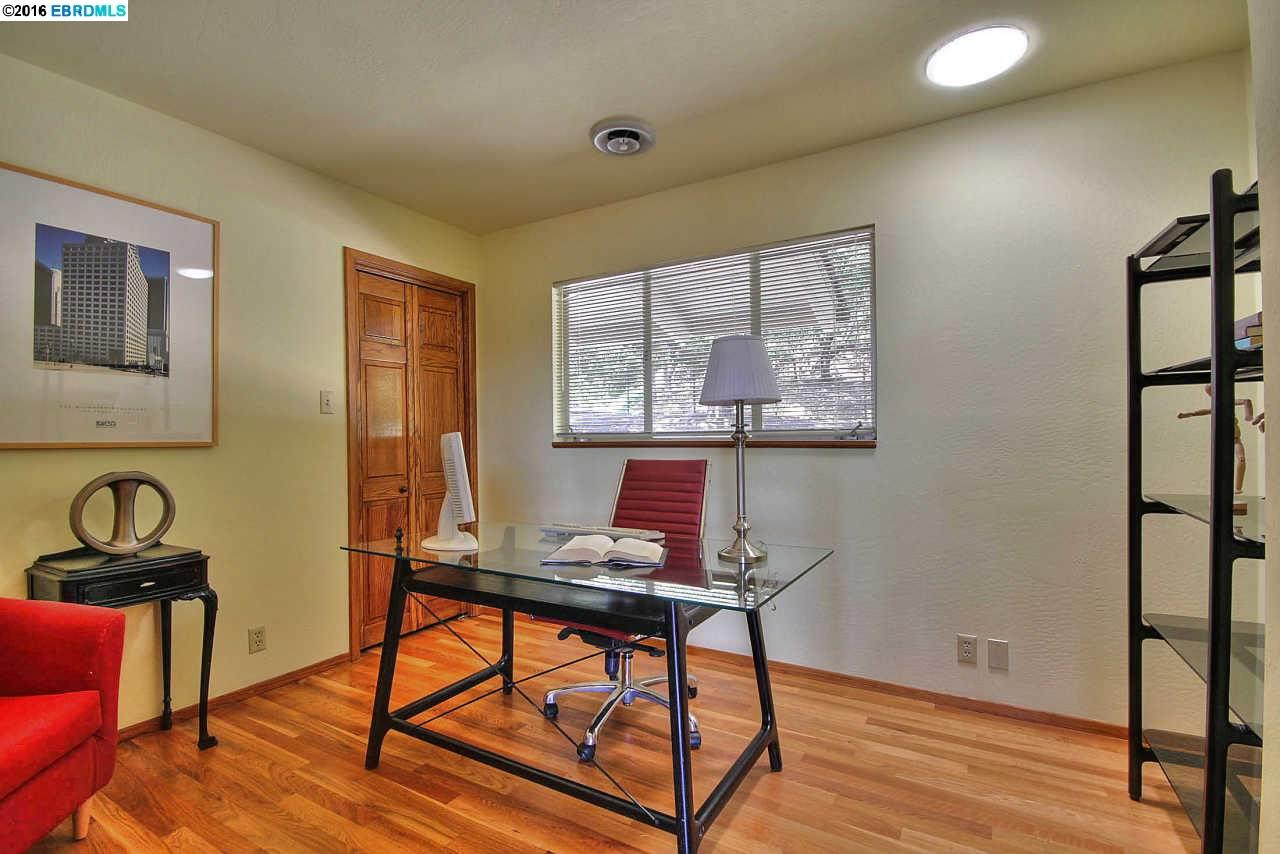 Additional photo for property listing at 11330 Lochard St.  OAKLAND, CALIFORNIA 94605